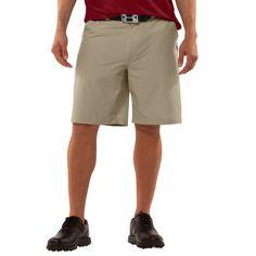 Under Armour Men's Bent Grass Shorts