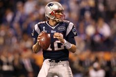 Tom Brady (2000 - Present) One of the greatest winners that the sport has ever seen. If Brady retired right now, you'd have to consider him one of the best players in NFL history.    The fact that Brady still has plenty of life left in him gives him the possibility of finishing his career as the most decorated quarterback to ever play the game.