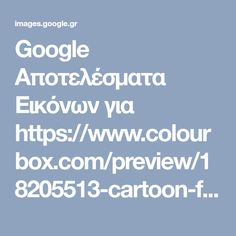 Google Αποτελέσματα Eικόνων για https://www.colourbox.com/preview/18205513-cartoon-funny-fish-sea-life-background-colored-doodle-set.jpg
