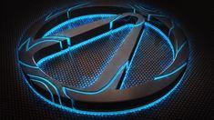3D Dorderlands Logo Wallpaper HD Free Desktop Background #67288929873