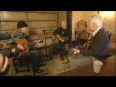 ▶ Nick Lowe & Daryl Hall, w/ T-Bone Wolk-Cruel To Be Kind - YouTube