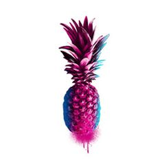Imagenes para Sublimar: Imagenes para sublimar 001 Pineapple, Fruit, Ideas, Wire, Blouses, Gatos, Pine Apple, Thoughts
