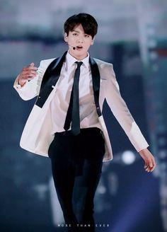 Woo Hae Yeon (@hagram_bts55) | Twitter