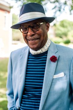 Articles of Style: Custom Menswear Made in America League Of Gentlemen, Best Doctors, Sartorialist, Classic Man, Western Outfits, Dandy, Fashion Advice, What I Wore, Dr Andre