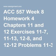 Acc  Sample Final Exam  An Audit That Involves Obtaining And