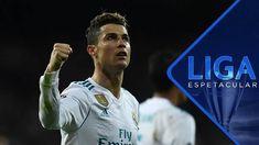 ICYMI: Futebol Europeu - Esporte Interativo acabou de enviar um vídeo