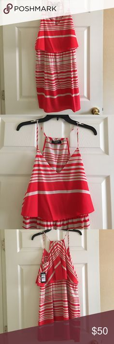 Guess dress NWT Guess Dresses