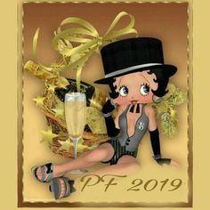 betty boop merry christmas and happy new year Happy Mother's Day Gif, Happy Labor Day, Happy New Year, Happy Tuesday Pictures, Happy Birthday Pictures, Mothers Day Gif, Happy Fathers Day, Raiders Wallpaper, Betty Boop Pictures