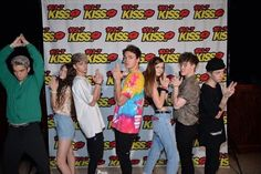 Best Song Ever, Best Songs, Meet And Greet Poses, Why Dont We Band, Hottest Guy Ever, The Way I Feel, Zach Herron, Jack Avery, Corbyn Besson