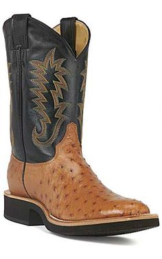 171 Best Justin Cowboy Boots Images In 2019 Cowboy Boots