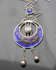 in Jewellery & Watches, Vintage & Antique Jewellery, Vintage Fine…
