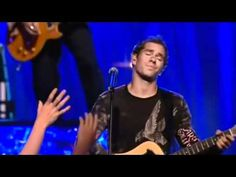 Hillsong - Take All Of Me [HQ] Marty, thank you sincerely for this jam. Hits me right in the feels right now.