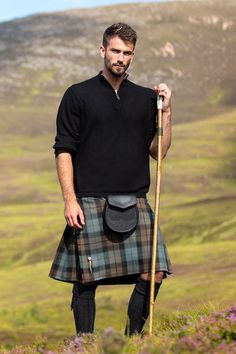 STEP TWO YOUR TARTAN CHOICE Click the button below to find your tartan and add it to your basket. Handsome Men Quotes, Handsome Arab Men, Beautiful Women Quotes, Beautiful Men, Scotland Men, Glasgow Scotland, Scottish Man, Scottish Outfit, Strong Woman Tattoos