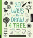 A Nature Sketchbook