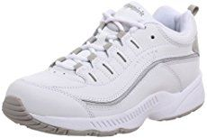 Best Walking Shoes For Women 2017 Reviews. These best walking shoes for women are here to boost every woman's confidence and leverage them ...