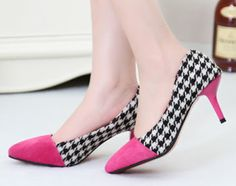 Latest Party Footwear for Girls ideas