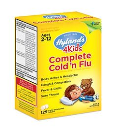Hyland's 4 Kids Complete Cold and Flu Relief Tablets, Saf... https://www.amazon.com/dp/B018S68W70/ref=cm_sw_r_pi_dp_x_Hq.EybSZWZ180