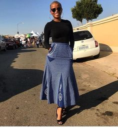 Main 216 216 The Proper Wedding Attire For Guests African Fashion Skirts, African Inspired Fashion, African Dresses For Women, African Print Dresses, African Print Fashion, African Prints, African Wedding Attire, African Attire, African Wear
