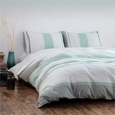 Simple Couch Covers Briscoes Grid Duvet Cover Set R To Decorating Ideas