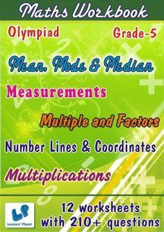 11 Best Math Olympiad images in 2014 | Math olympiad, Math, Math Lessons