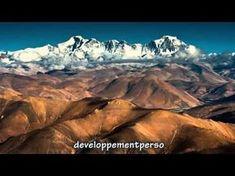 Musique chamanique extraordinaire et étonnante - YouTube