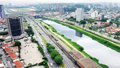 São Paulo é uma cidade brasileira, capital do Estado de São Paulo e principal centro financeiro, corporativo e mercantil da América do Sul. É a cidade mais populosa do Brasil e da América do Sul. É a cidade brasileira mais influente no cenário global, sendo considerada a 14ª cidade mais globalizada do planeta.