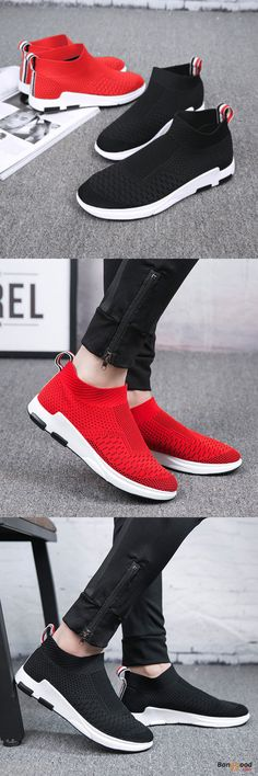 74d9af06073 US 40.45+Free shipping. Buy more  amp Save more. Men s Shoes