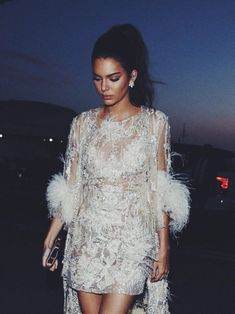 kendall jenner, fashion, and Kendall-bild