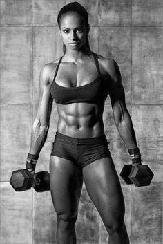 http://www.fitnessgeared.com/forum/forum/