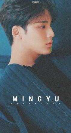 Woozi, Jeonghan, Diecisiete Wonwoo, Seungkwan, Seventeen Album, Mingyu Seventeen, Hip Hop, K Pop, Fandom