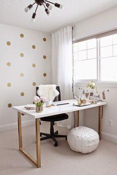 #TIPS | Descubre cómo decorar tu casa #nórdica a través de la LUZ  #decoración #interiorismo #estilonórdico