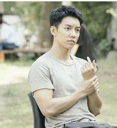 Medical Drama, Lee Seung Gi, Drama Korea, Suzy, Korean Actors, Dancers, Musicians, Wallpaper, Artist