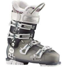 f2dc7fce72 8 Best Ski Boots images