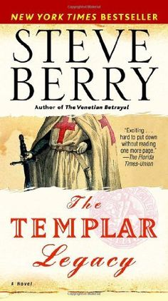 The Templar Legacy: A Novel by Steve Berry, http://www.amazon.com/dp/0345504410/ref=cm_sw_r_pi_dp_xD1Gqb1ZQS2GY