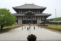 Quando a gente viaja, sempre descobre algumas dicas ou furadas! Segue aqui algumas coisinhas que vimos durante nossa viagem ao Japão e gostariamos de dividir com vocês:  Templo Tōdai-ji em Nara  - A cordialidade e gentileza dos japones nos impressionou…