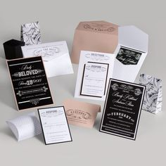Beautiful new design just released from Envelopments. Available at Paper Girl!