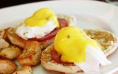 Come cucinare le uova, da sode a strapazzate: 10 ricette - Come cucinare le uova? Oltre alle classiche uova sode e strapazzate, esistono tantissimi altri modi per preparare le uova. Ecco quindi 10 ricette da leccarsi i baffi.