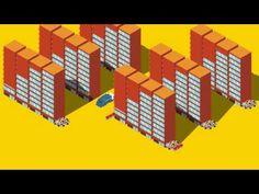 Smart Cities: El futuro de hoy