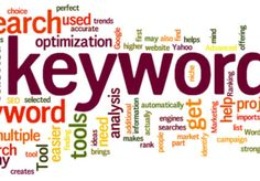 research 250  keywords that are SEO Friendly will rank you easily by stephensantos