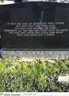 This is what I want on my stone