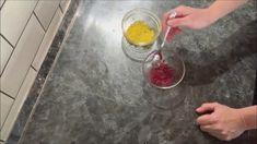 Kaviár készítése Griddle Pan, Youtube, Grill Pan, Youtubers, Youtube Movies