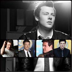 Fallece el actor #CoryMonteith, quien saltó a la fama por su personaje en la serie de TV, #Glee.