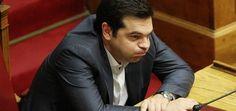 Ανασχηματισμός: Ποιον πρωτοκλασσάτο υπουργό έκοψε ο Τσίπρας