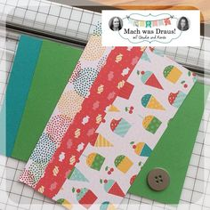 Stampin' Up UK Demonstrator Monica Gale, helps you unleash your creative side. Join me for inspiring projects and request a FREE catalogue Picnic Blanket, Outdoor Blanket, Free Catalogs, Stampin Up, Office Supplies, Canning, Create, Projects, Paper