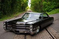 1966 Cadillac calais $38,000 or best offer - 100580739   Custom Show Car Classifieds   Show Car Sales
