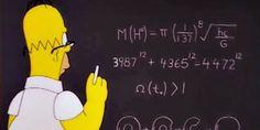 The Simpsons/Capture d'écran