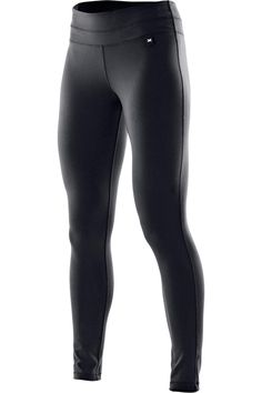 Power Tights | Saw these at a fitness expo. I'm going to give them a try. I love to workout in tights.