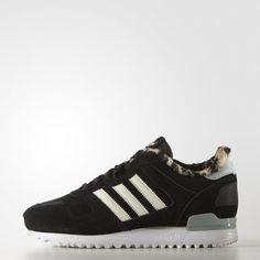 62 beste afbeeldingen van Adidasjes Adidas, Schoenen en
