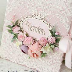 Book Making, Floral Wreath, Wreaths, Instagram, Decor, Accessories, Crates, Floral Crown, Decoration