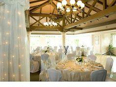 La Playa Hotel Carmel Wedding Venues Monterey Reception 93921 California Best